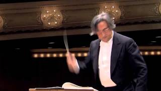 Beethoven 9 Trailer Chicago Symphony Orchestra