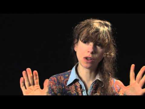 Sally Hawkins Interview - X+Y