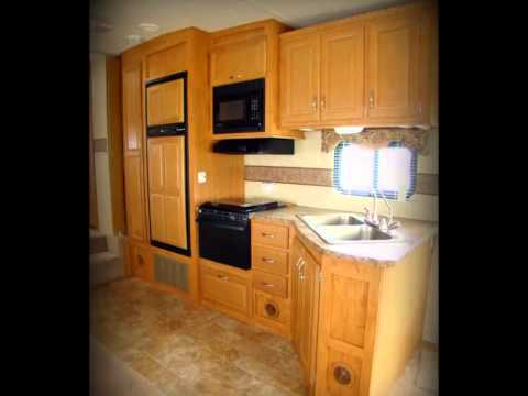2008 Gulf Stream Canyon Trail 27FRBW fifth wheel RV camper for sale in Pennsylvania
