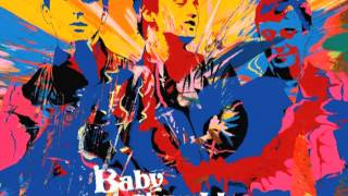 Watch Babyshambles Sequel To The Prequel video