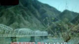Vídeo 7 de Aegis