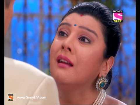 Piya Basanti Re - Episode 45 - 22nd October 2014