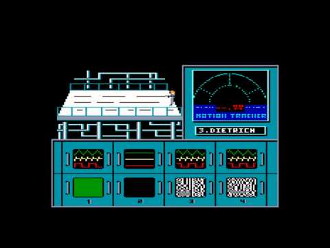 Aliens The Computer Game US Version Amstrad cpc HD