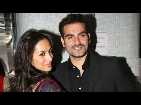 Wow!! Malaika Arora Khan & Arbaaz Khan To PATCH UP | Bollywood News