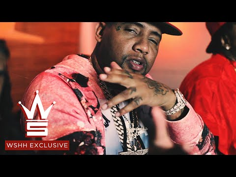 Philthy Rich Ft. Sauce Twinz & Mozzy Feeling Rich Today rap music videos 2016