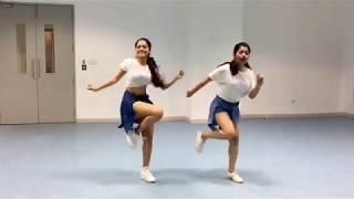 විසේකාරි new Visekari Dance Bhachi two girs