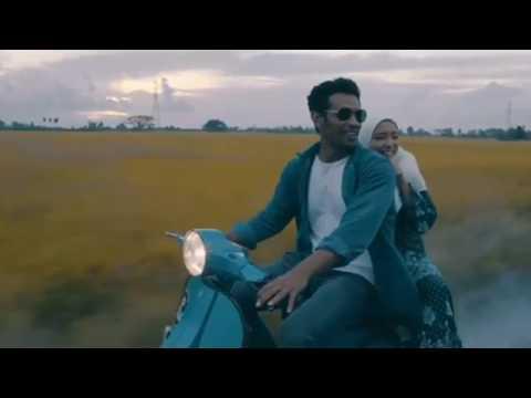 Download Kisah Ku Inginkan - Dato Siti Nurhaliza ft Judika - OST Lelaki Kiriman Tuhan Mp4 baru