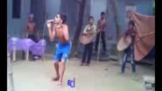 dj song xxxx3
