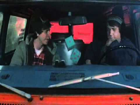 Strange Brew Movie Strange Brew 1983 no Point in