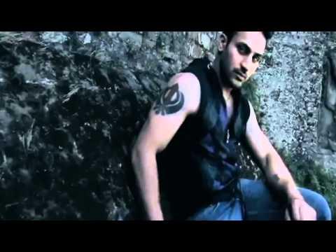 Ujharh Gaye-eknoor Sidhu Hd (full Video) video