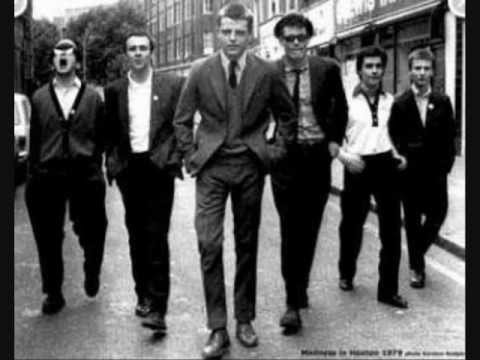Madness - Madness (is All in The Mind)