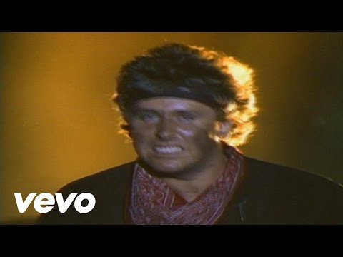 Loverboy - Queen Of The Broken Hearts