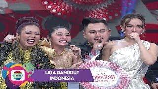 Download Lagu Lucunya Dewi Perssik Kena Tipu Di Pembacaan Kategori Dewan Dangdut Terfavorit | LIDA Konser Sosmed Gratis STAFABAND
