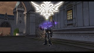 ???? 3???+????? ??? 1 ???? ???? ???????? Lineage 2 Classic