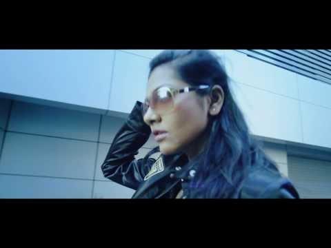 Double Game - Sashini Iddamalgoda Official Mv Trailer video