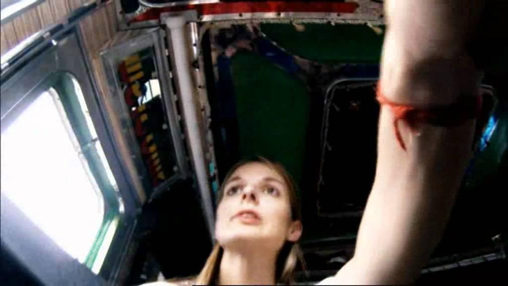 IRT Deadliest Roads The Himalyas - Trailer - YouTube