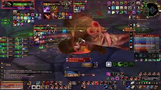 [Do It Yourself] Loatheb 10man - Multibox raid (WoWMania)