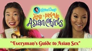 Asian Women Review