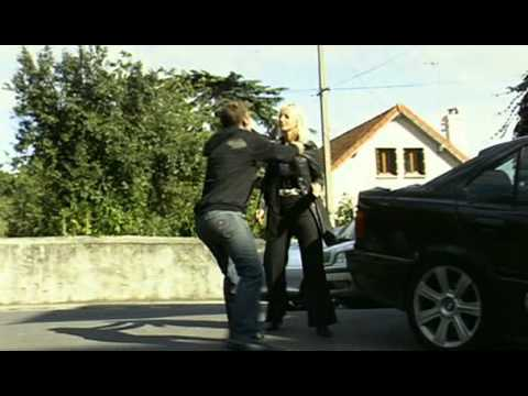 Krav Maga Real Life Situation Techniques (parte10de13) Image 1