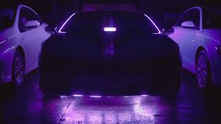 Lyft Music | Despacito by Daddy Yankee and Luis Fonsi | Car Sounds Remix