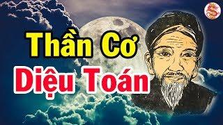 Giải mã những lời TIÊN TRI linh ứng 2000 năm khiến cả thế giới CHẤN ĐỘNG - Bí Ẩn Lịch Sử Việt Nam