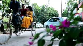 Boner Pakhi Video Song by Lutfor Hasan & Nishad Nour (2013) HD