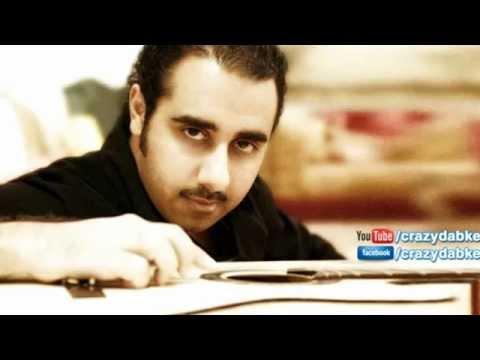 أغنية أحمد الهرمي دوري يادنيا