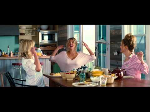 The Other Woman on Digital HD