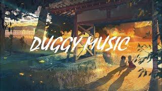 Download Lagu 뉴에이지 음악 피아노 음악 힐링 음악 듣기좋은 음악 / Duggy Music 전곡 모음집 Gratis STAFABAND