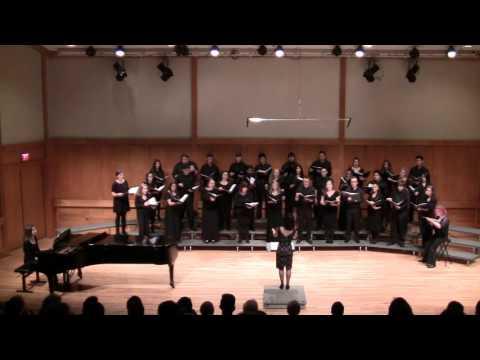 Феликс Мендельсон - Weihnachten, Op. 79, No. 1