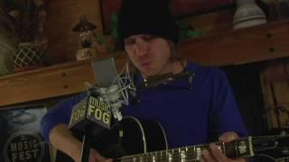 Watch Todd Snider Slim Chance video