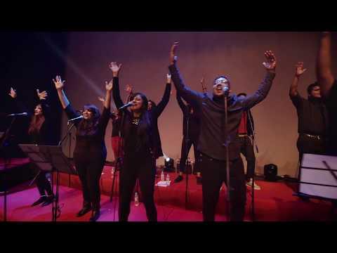 download lagu Trailer: Bryden & Parth Ft. The Choral Riff, Live gratis