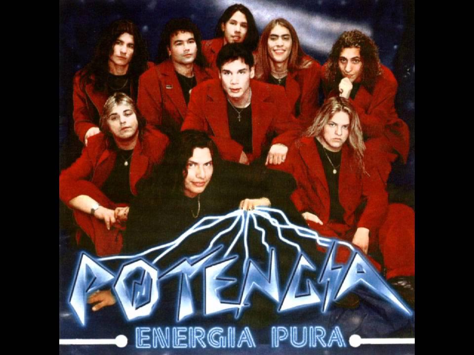 grupos de cumbia argentina: