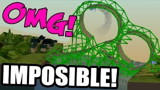 Download NIVELES IMPOSIBLES! | PC | Poly Bridge #2 3Gp Mp4