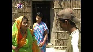কারেন্ট মারা | এক বৌয়ের দুই জামাই| bangla comedy koutuk