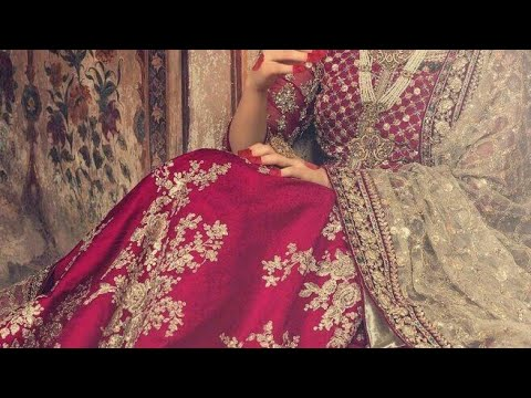 Mind blowing stylish suits designs/dresses fashion of 2018