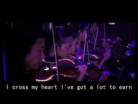 方大同 Khalil Fong - Rosy (Lyrics).mp4