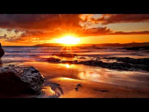 Balearic Bill - destination sunshine (Tiesto Power Mix) [1999]