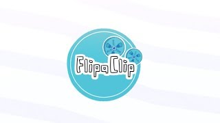 Flipaclip Splash Contest Entry (#FlipaClipSplashContest)