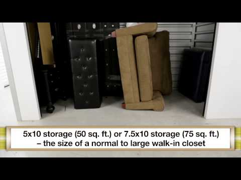 images of storage choice