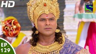 Suryaputra Karn   Episode 129 30th December 2015
