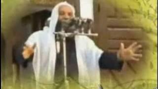 إلا رسول الله - فضيلة الشيخ محمد حسان