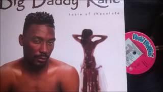 Watch Big Daddy Kane Mr Pitiful video