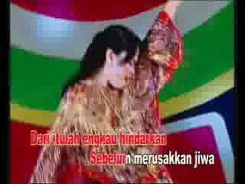 download lagu Dangdut Koplo gratis