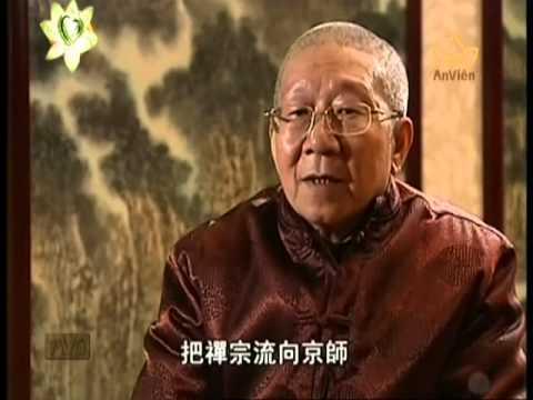 Trí Tuệ Phương Đông: Vân Môn Tông