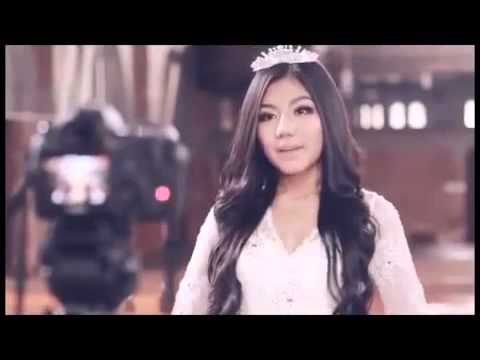 Myanmar New Thit Sar [music Video] So Tay Ft Bunny Phyo Song 2014 video
