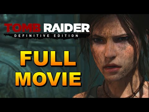 watch tomb raider online free streaming