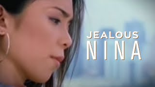 Watch Nina Jealous video