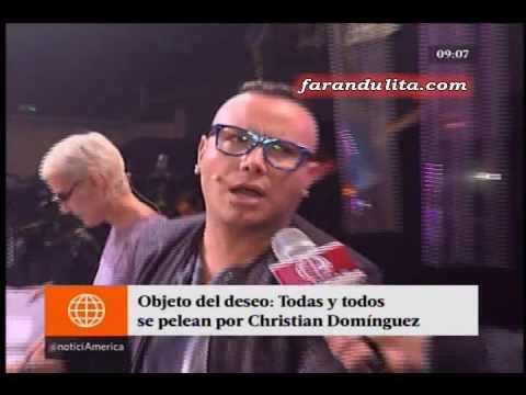 """AE: Milett Figuroa, Melissa Klug Y """"Chiquito"""" Flores Sentenciados En El Gran Show 3 - 3 [06-06-2016]"""