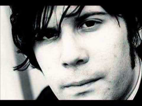 Ed Harcourt - The Storm Is Coming